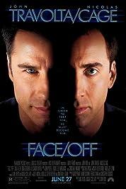 Face Off - Season 1 (2011) poster