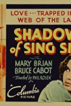 Image of Shadows of Sing Sing