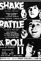 Image of Shake, Rattle & Roll 2