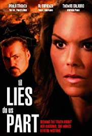 'Til Lies Do Us Part (2007) Poster - Movie Forum, Cast, Reviews