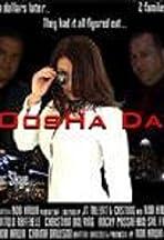 Voosha Day