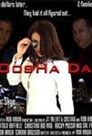 Voosha Day Poster