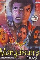 Image of Mangalsutra