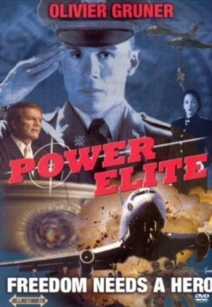 image Power Elite Watch Full Movie Free Online
