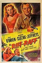 Image of Riff-Raff
