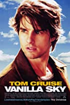 17 Film Tom Cruise Terbaik Selain Mission Impossible Film