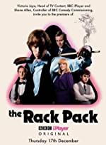 The Rack Pack(2016)
