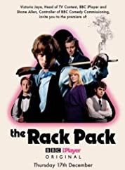 The Rack Pack (2016)