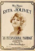 An International Marriage