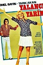 Image of Yalanci Yarim