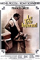 Image of The Infernal Trio