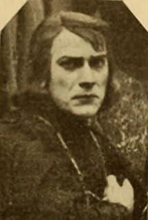 Alwin Neuß Picture