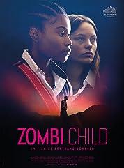 Zombi Child (2019) poster