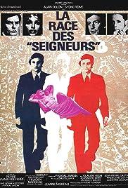 Creezy(1974) Poster - Movie Forum, Cast, Reviews