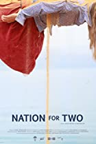 Image of Nation for Two