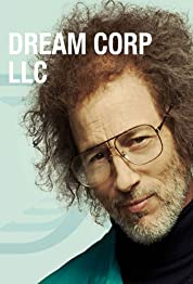 Dream Corp LLC - Season 1 (2016) poster
