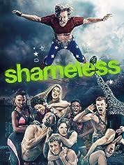Shameless - Season 2 poster