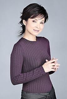 Kuei-Mei Yang Picture
