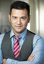 Bradley Estrin's primary photo