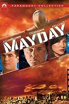 Image of Mayday
