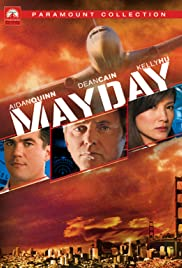 Mayday (2005) Poster - Movie Forum, Cast, Reviews