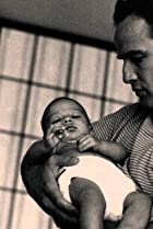 Image of Christian Brando