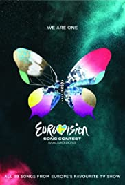 The Eurovision Song Contest (2013) Poster - TV Show Forum, Cast, Reviews