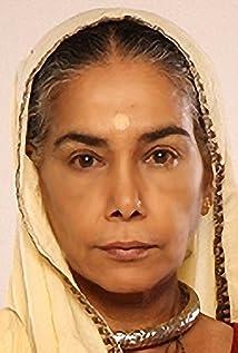 Hasil gambar untuk Surekha Sikri