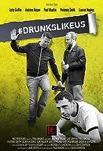 DrunksLikeUs