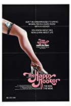Image of The Happy Hooker