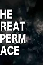 Image of The Great Sperm Race