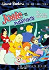 """Josie and the Pussy Cats in Outer Space"""