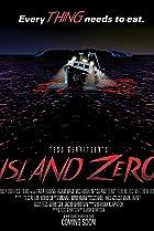 Image of Island Zero
