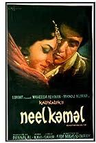 Image of Neel Kamal