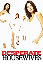 Image of Desperate Housewives