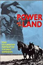 Image of Power and the Land