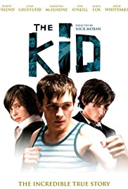 The Kid (2010) Poster - Movie Forum, Cast, Reviews