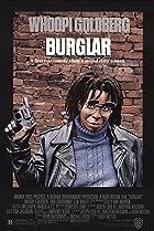 Image of Burglar