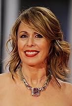 Miriam Díaz-Aroca's primary photo