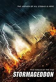 Stormageddon (English)