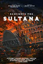 Primary image for Remember the Sultana