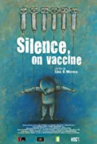 Image of Silence on Vaccine