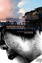 Image of Tundong Magiliw: Pasaan isinisilang siyang mahirap?