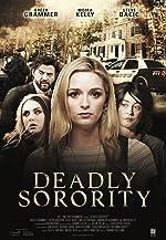 Deadly Sorority(2017)