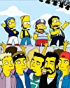"""""""The Simpsons: New Kids on the Blecch (#12.14)"""""""