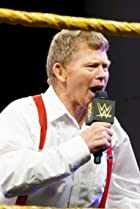 Image of Bob Backlund