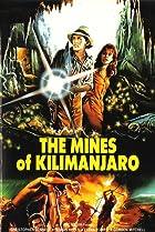 Image of Le miniere del Kilimangiaro
