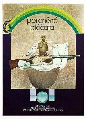 Podranki 1977 with English Subtitles 11