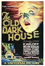 Primary image for The Old Dark House