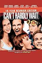 Image of Can't Hardly Wait